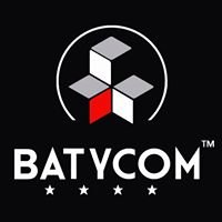 Batycom - coworking & bureaux équipés