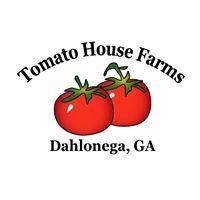 Tomato House Farms