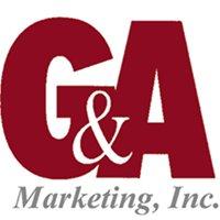 G&A Marketing Inc.