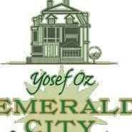 Emerald City Construction