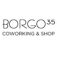 Borgo35