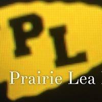 Prairie Lea Isd