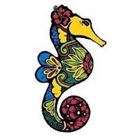 Seahorse Florist