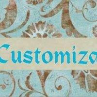 Customiza-T