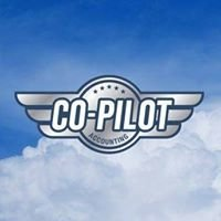 Co-Pilot Accounting
