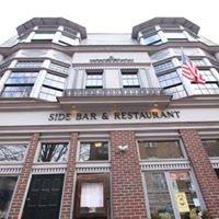 Side Bar & Restaurant