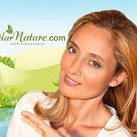 Pilar Nature