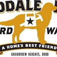 Goodale PRO Hardware