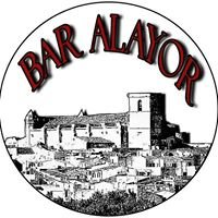 Bar Alayor