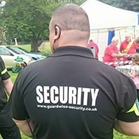 Burgess Security formally Guardwise Security Ltd