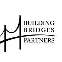 Building Bridges Partners