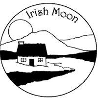 Irish Moon, LLC