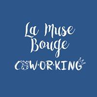 La Muse Bouge - Genève