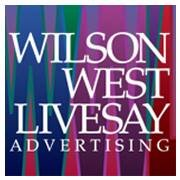 Wilson West Livesay Advertising