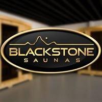 Blackstone Saunas Qualicum Beach