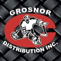 Grosnor Distribution Inc