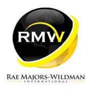 Rae Majors-Wildman | Business Strategy Consultant and Results Coach