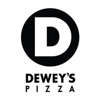 Dewey's Pizza - Worthington