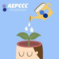 AEPCCC   Asociación Española de Psicología Clínica Cognitivo Conductual