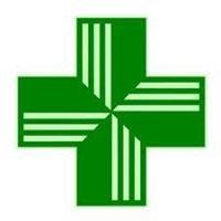Kissanes Pharmacy