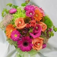 Buds & Roses Florist