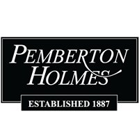 Pemberton Holmes - Parksville & Qualicum Beach Homes For Sale