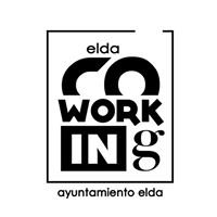 Elda Coworking