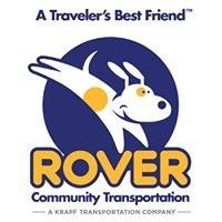 Rover Community Transportation