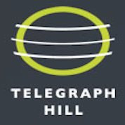 Telegraph Hill Villas