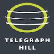 Telegraph Hill Villas