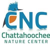 Nature Exchange :: Chattahoochee Nature Center
