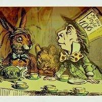 Sweet Alice's