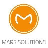 Mars Solutions