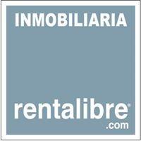 rentalibre.com