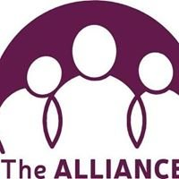 Youth & Family Peer Support Alliance
