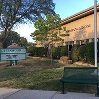 Greenwood Elementary PTO