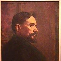 The Vanderpoel Art Association