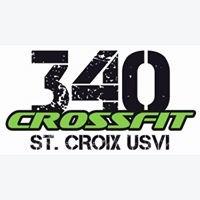 340 Crossfit - St. Croix, Virgin Islands
