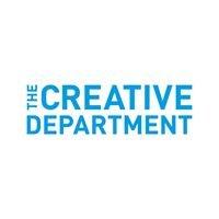 The Creative Department, Inc.