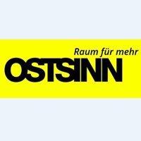 OstSinn - Raum für mehr