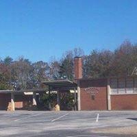 Woodville Elementary School