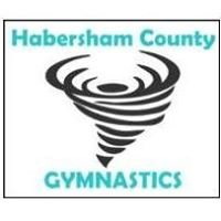 Habersham County Recreation Department: Gymnastics