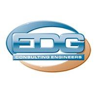 EDG, Inc.