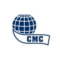 CMC Recycling