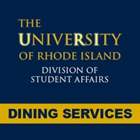 University of Rhode Island Dining Services