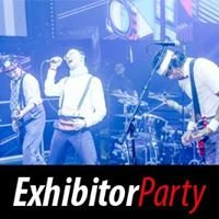 ExhibitorParty