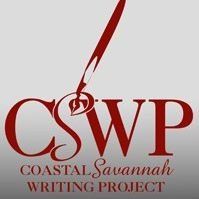 Coastal Savannah Writing Project