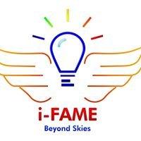I-Fame Indore