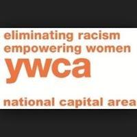 YWCA NCA Young Women's Leadership Council