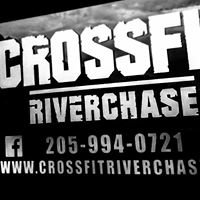 CrossFit Riverchase